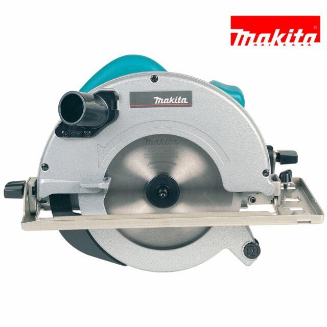 "Makita 5703RK 110v Circular Skill Saw + Case 190mm 7 1/4"" 5703 RK New"