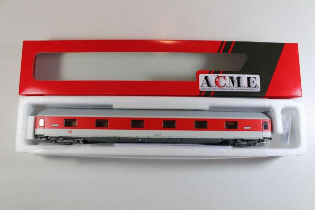 ACME 52375 Schlafwagen WLABmh 174 DB AG Epoche V, Neuware.