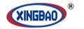 Autorisierter Händler für XingBao