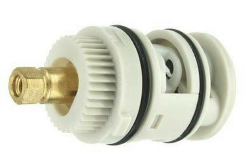 ACE Faucet Cartridge for Valley Sears Aqualine Kitchen W/ Spray ...