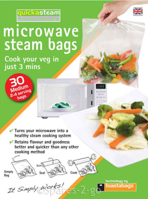 Smooth Flat Gl Turntable Plate Dish For Aeg Microwave 270mm Steam Bags Ebay