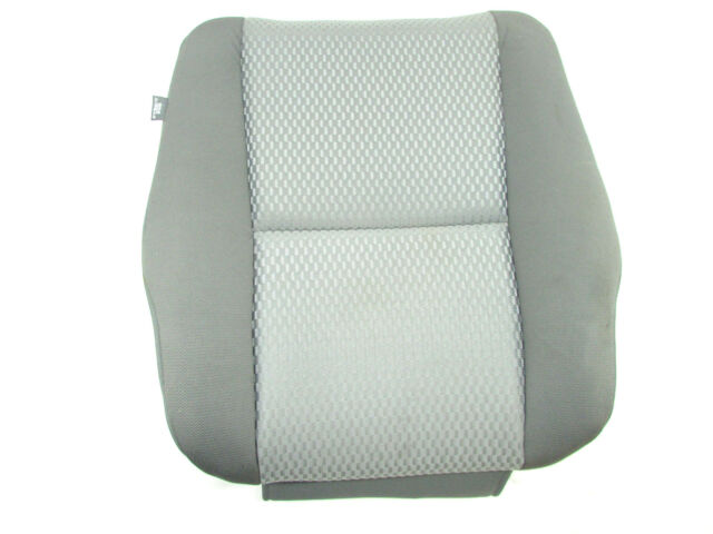 13 toyota tacoma front right lower seat cushion gray fd13 oem 09 10 13 toyota tacoma front right upper seat cushion gray fd13 oem 09 10 11 12 13 publicscrutiny Images