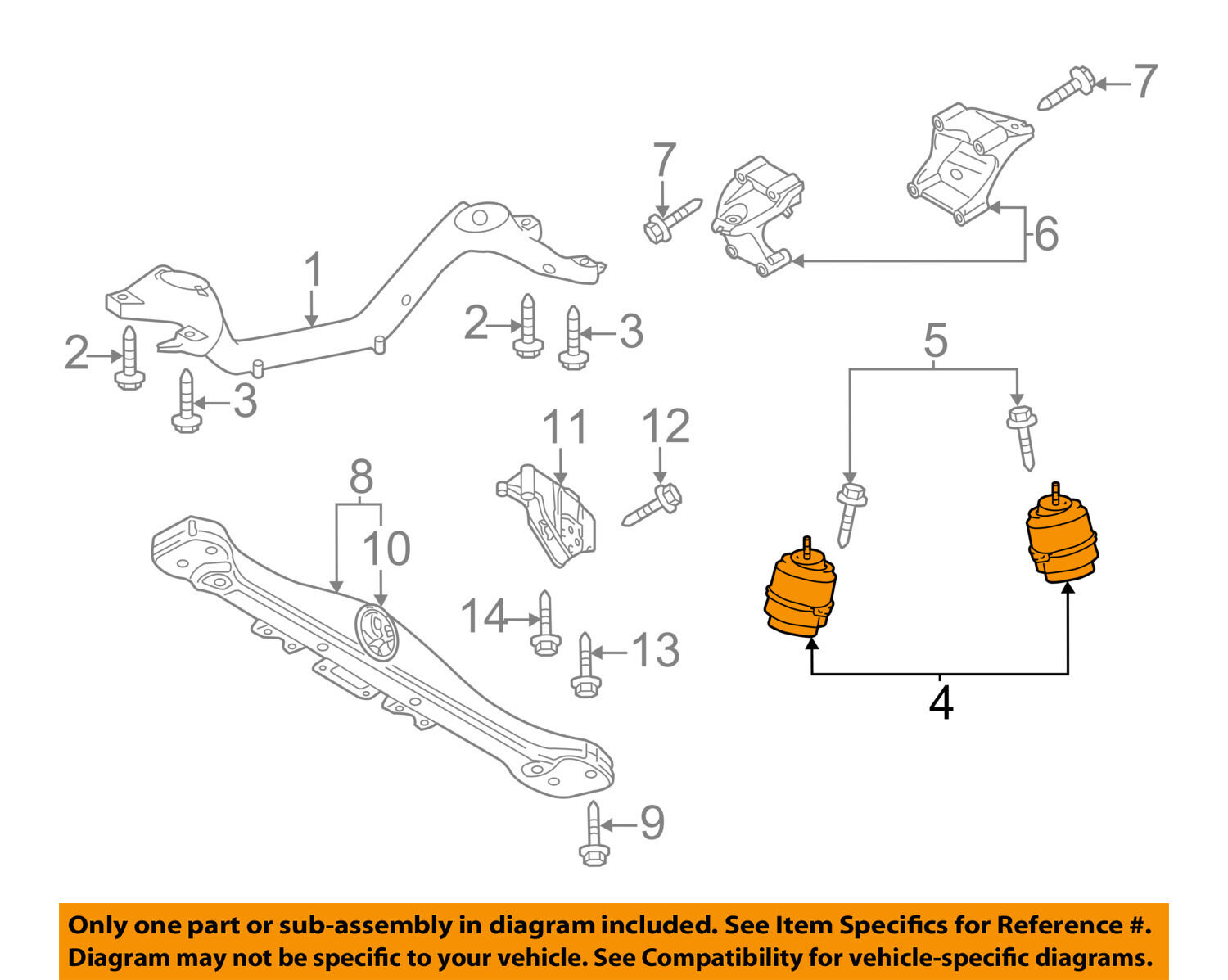 1995 Saab 900 Wiring Diagram Opinions About 1999 9 5 Convertible Elsalvadorla 3 Electric Cooling System