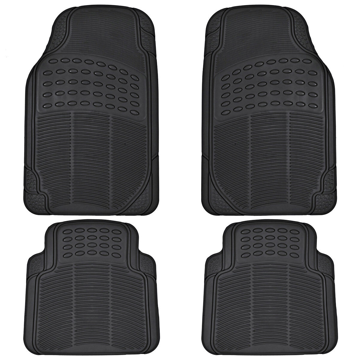 volkswagen products passat mats tailored rubber custom made for vw car floor