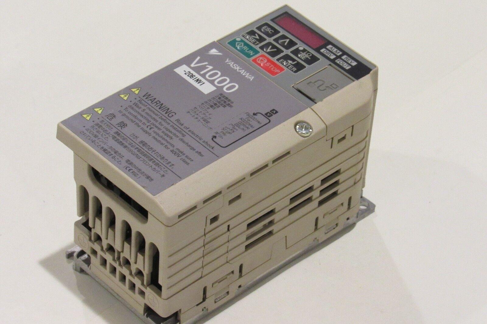Yaskawa v1000 wiring diagram yaskawa ca 580 wiring schematics yaskawa v1000 inverter drive cimr va2a0001baa ebay s l1600 671145980 yaskawa v1000 wiring diagram yaskawa yaskawa v1000 wiring diagram yaskawa cheapraybanclubmaster Choice Image