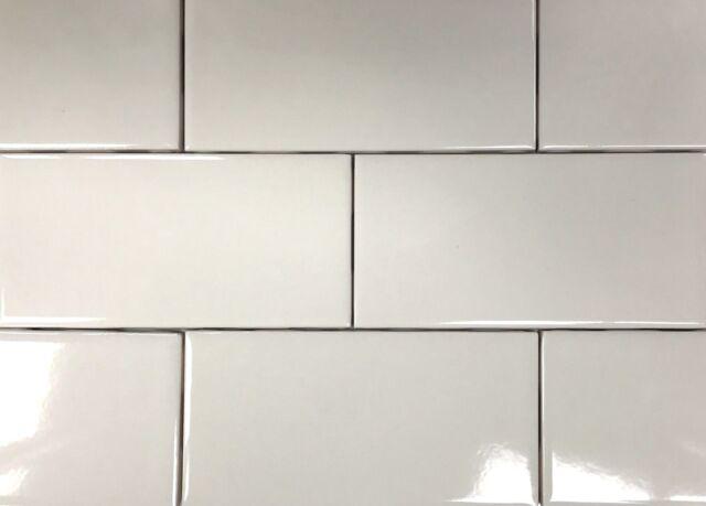 Cool 12X24 Slate Tile Flooring Thin 2 X2 Ceiling Tiles Regular 2 X4 Ceiling Tiles 24 X 48 Drop Ceiling Tiles Old 2X2 Ceramic Floor Tile Red2X4 Drop Ceiling Tiles White 3x6 Shiny Glossy Finish Ceramic Subway Tile Backsplash Wall ..