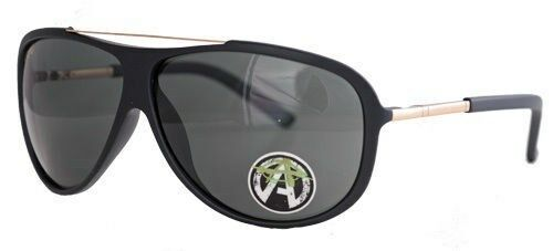 anarchy sunglasses