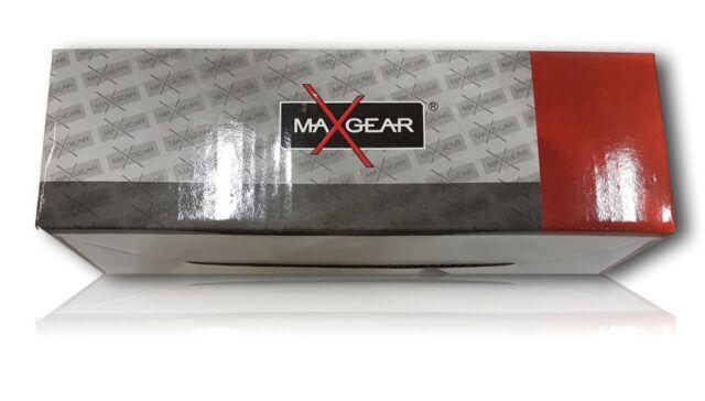 MAXGEAR Benzinpumpe elektrisch 43-0099 für BMW