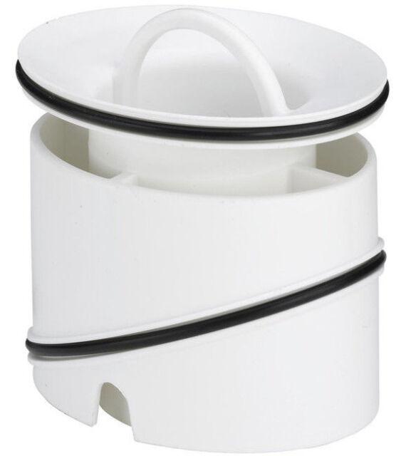 viega tauchrohr duschablauf tempoplex sifon 450229 6958 1. Black Bedroom Furniture Sets. Home Design Ideas