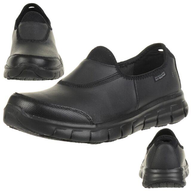 lluvia ligado Contorno  zapatos para cocina skechers off 54% - www.ncccc.gov.eg