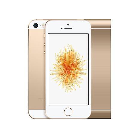 M: Apple iPhone SE Apple iPhone SE 64, gB Unlocked