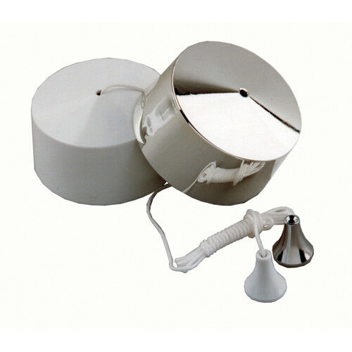 Bathroom Light Pull Cord Beautiful Full Size Of Ceiling