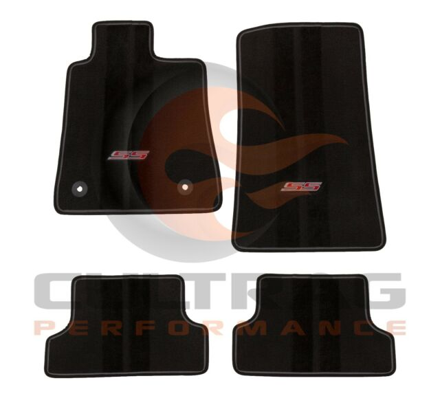 floors premium loading s logo oem floor image carpet with mats gm itm is ss black camaro