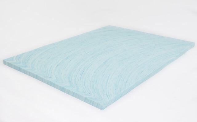 twin mattress pad. Dreamfoam 2\ Twin Mattress Pad R