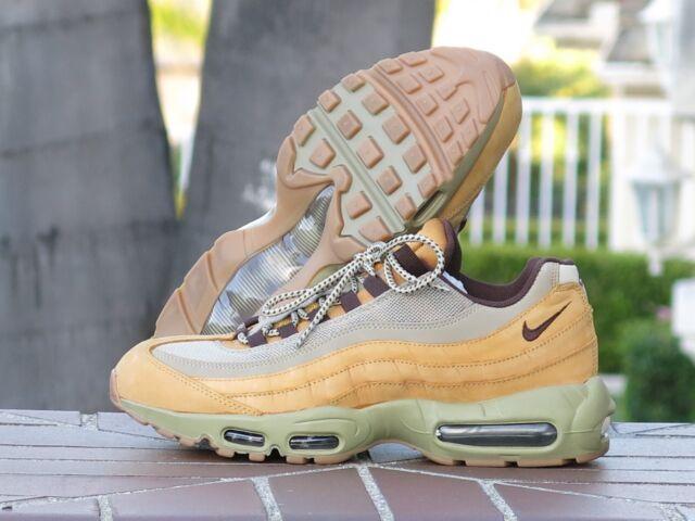 Nike Air Max 95 PRM Men