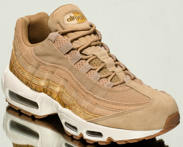 Nike Air Max 95 Prm Se SIZE 10 USA 924478-201 NEW DS IN STOCK