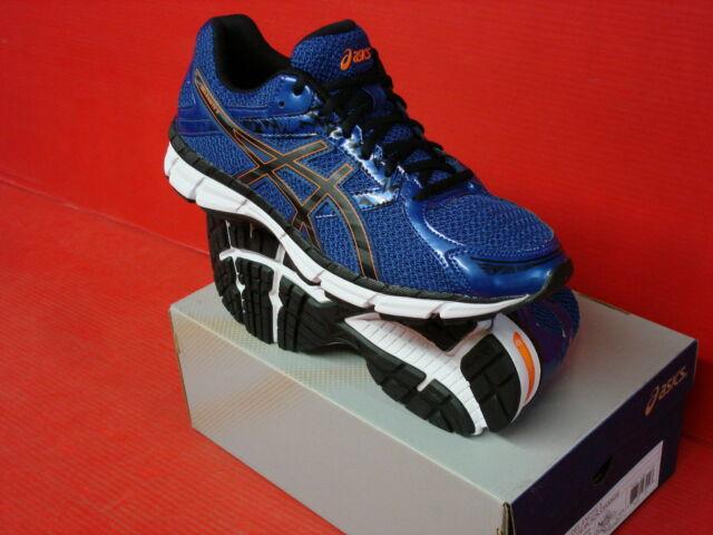 Asics Hommes De Gel Excitent 3 Chaussures De Course T5b4n fXxR4FWW1G