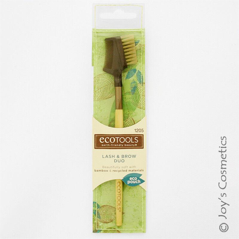 Lash & Brow Groomer by ecotools #20
