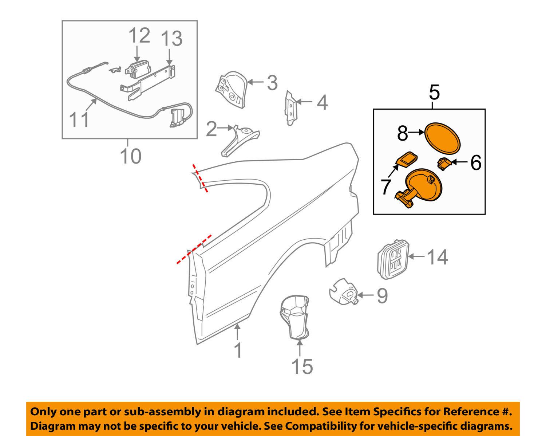 pontiac kes wiring diagram pontiac auto parts catalog
