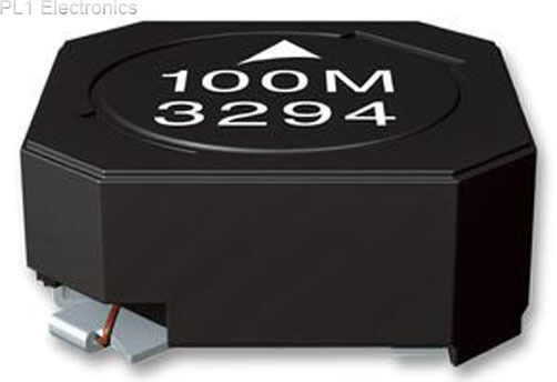 EPCOS - B82464G4333M - INDUCTOR, 33UH, 20%, 1.85A, 10MHZ