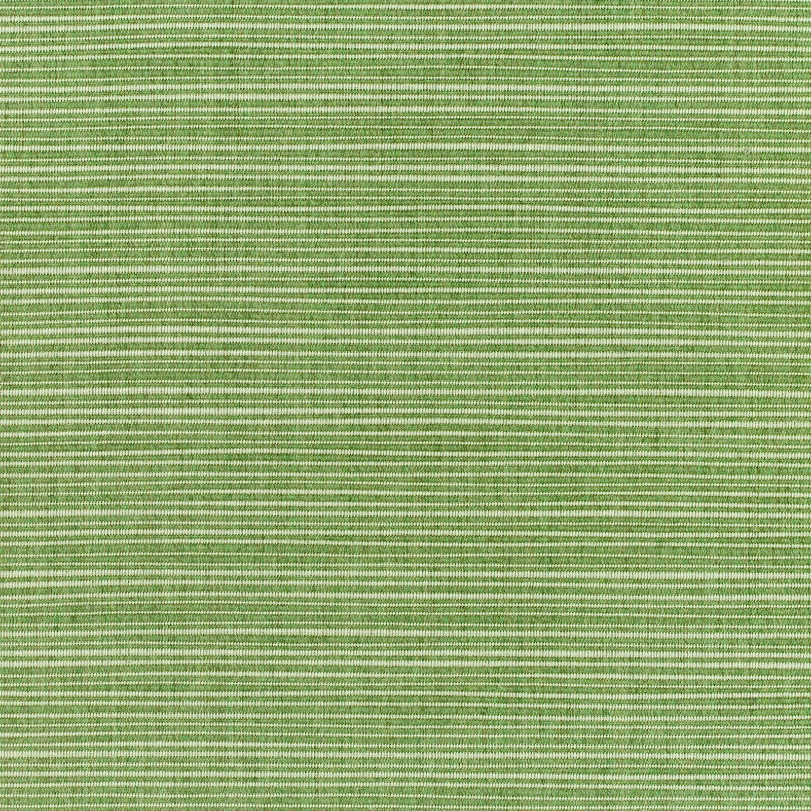 sunbrella dupione laurel 8015 indoor outdoor upholstery fabric ebay
