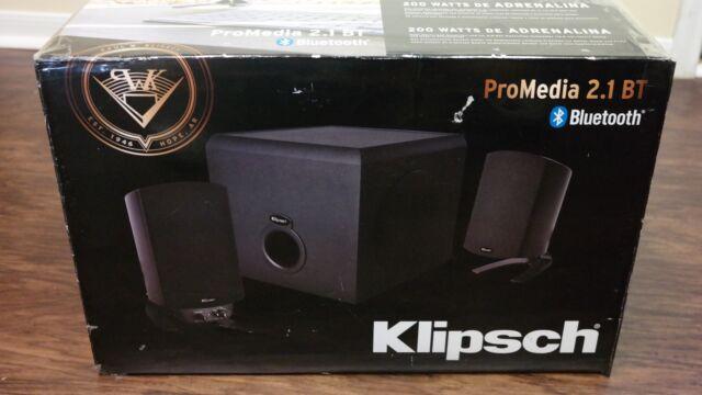 klipsch thx speakers. $99.99 klipsch thx speakers t