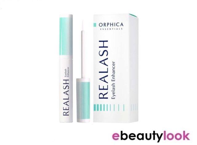 Realash Eyelash Enhancer Conditioner Wimpernserum 3ml