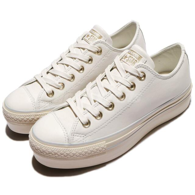 Chaussures Converse One Star Pointure 41 Casual femme Acheter Magasin De Sortie Pas Cher C9c40fHP