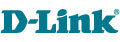 D-link authorised reseller