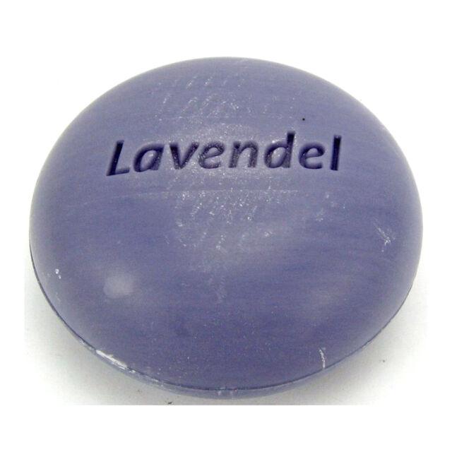 (1,28/100g) Speick Bade und Duschseife Lavendel Badeseife 225 g
