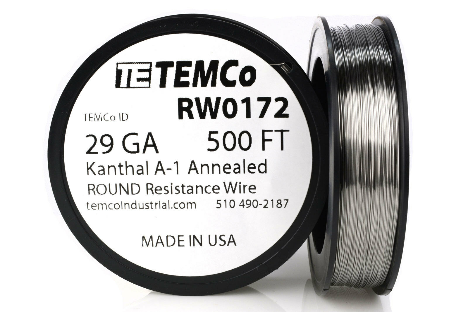 Famous 18 Gauge Mechanics Wire Festooning - Electrical Circuit ...