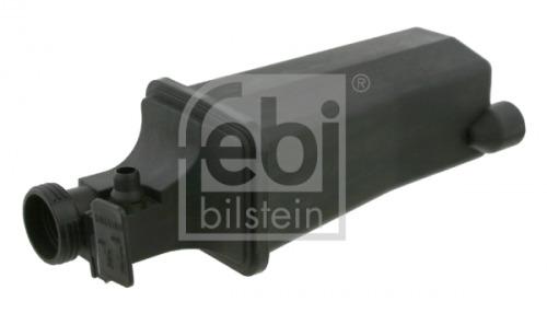 FEBI BILSTEIN Kühlerausgleichsbehälter passend für BMW 3er E46/ X5 - Nr. 33549