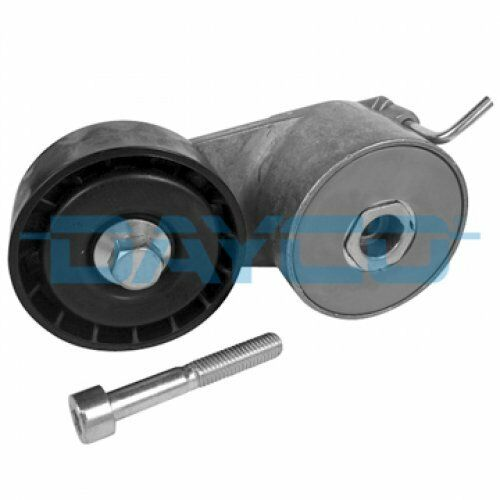 DAYCO Belt Tensioner, v-ribbed belt APV1072