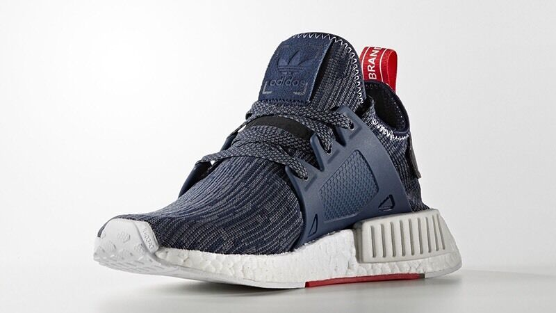 e7d5d9b4c2aec Authorized Adidas nmd xr1  og  core black by1909 for sale Store 81% Off