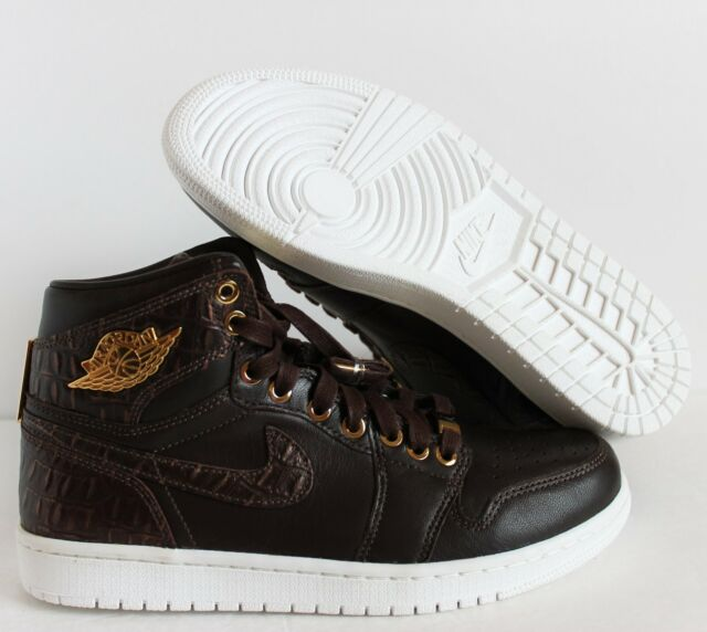 air jordan 1 pinnacle baroque brown ebay classifieds