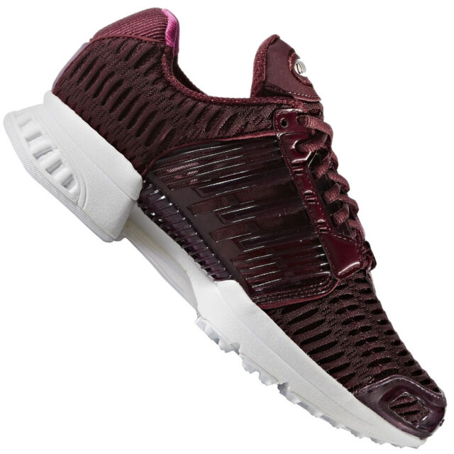 adidas climacool womens trainers