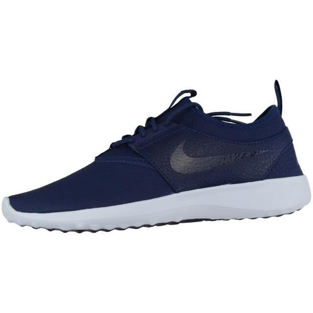 Nike Aspirantato Scarpa da signora SNEAKERS SCARPE GINNASTICA SPORT Tessile