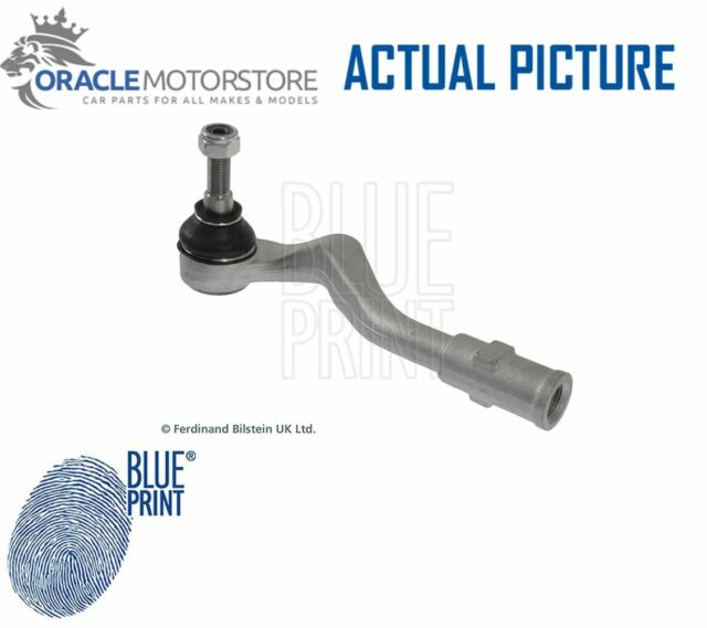 NEW BLUE PRINT FRONT RH TRACK ROD END RACK END GENUINE OE QUALITY ADV188705