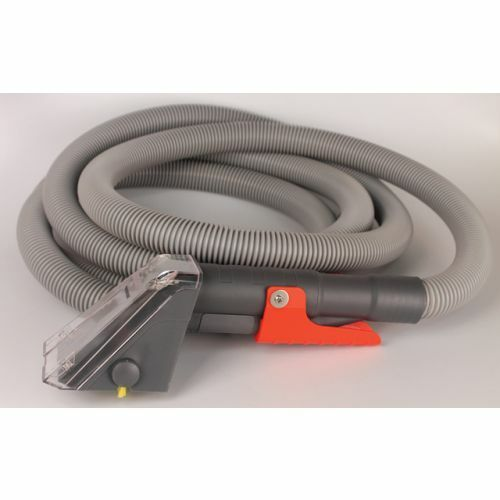 Rug Doctor Attachment 12 FT Hose Hand Tool Upholstery