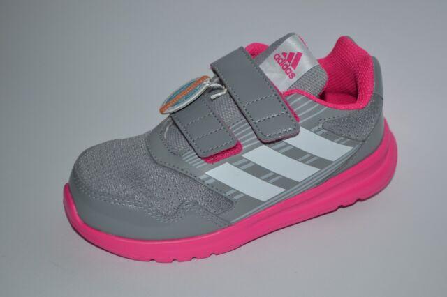 scarpe adidas bimba grigie