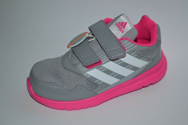 scarpe adidas bambina 23