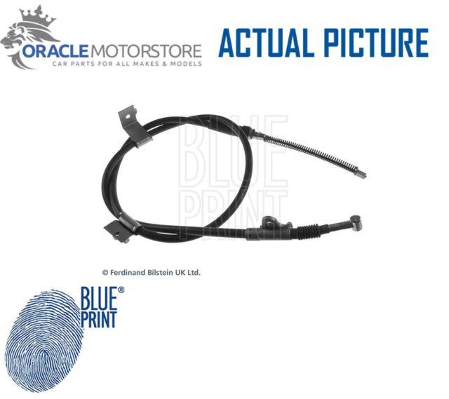 Blueprint adn146300 brake cable fit nissan terrano ii ebay new blue print rear rh brake braking cable genuine oe quality adn146300 malvernweather Gallery