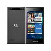 BlackBerry Leap 16GB 2GB Grey