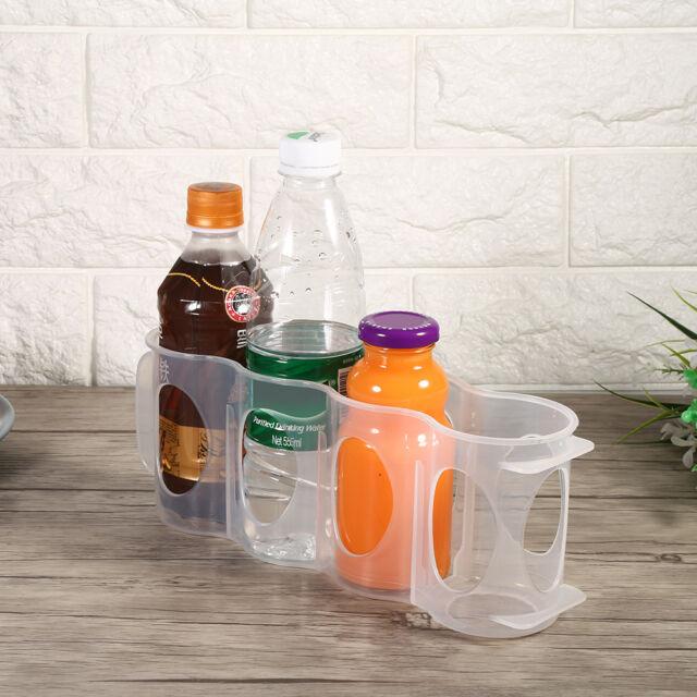 28 Best Vivo Bottle Rack Images On Fridge
