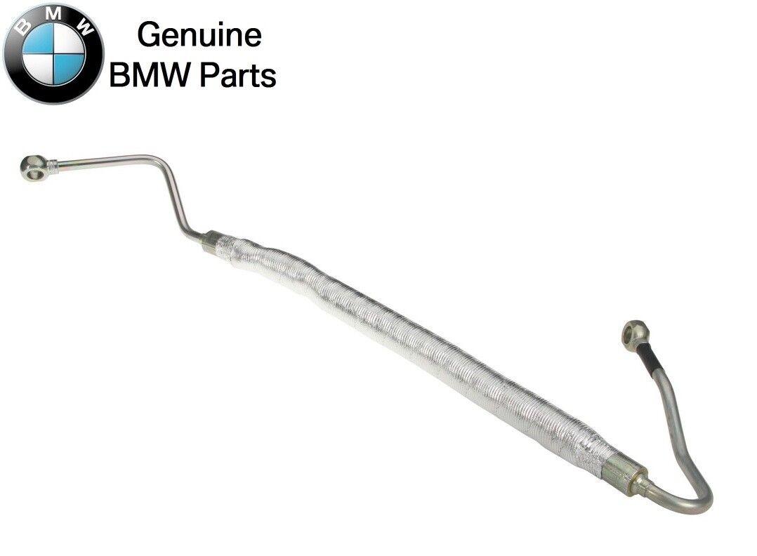 bmw com diag catalog top do folding hydraulic realoem online showparts oem electro parts