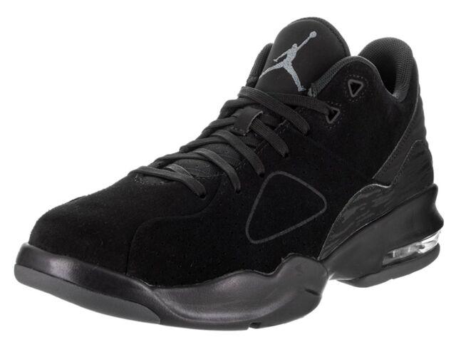 Men's Air Jordan Franchise Basketball Shoes Sizes 11.5 12 or 16 MSRP $125