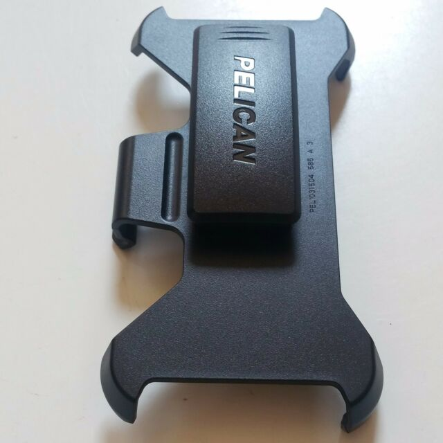 Iphone  Holster Clip