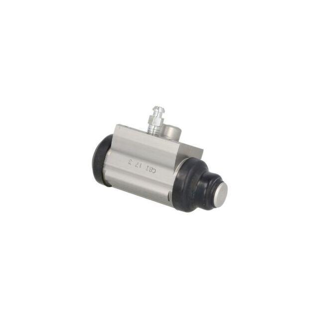 Radbremszylinder ATE 24.3217-1730.3