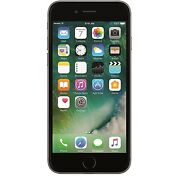 Apple iPhone 6 - 32GB Mix Color