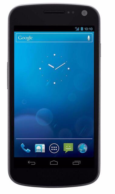 Samsung Galaxy Nexus i515 16GB Verizon Wireless Smartphone - SCH-i515